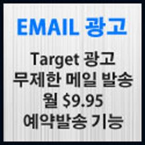 Picture of Target Email Marketing Service
