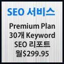 Picture of 검색엔진최적화 서비스 – Premium Plan