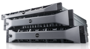 Picture of 네덜란드 서버 E3-1230V2