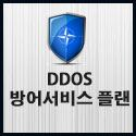 media.category.imagealternatetextformat
